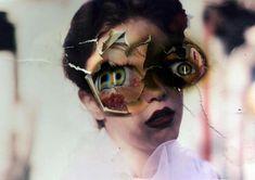 Destroy - ROSANNA JONES PHOTOGRAPHY
