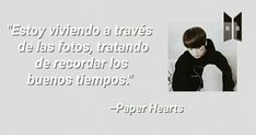 Paper Hearts, Fake Love, Quote Aesthetic, Namjin, Hoseok, Life Is Good, Nostalgia, Lyrics, Kpop