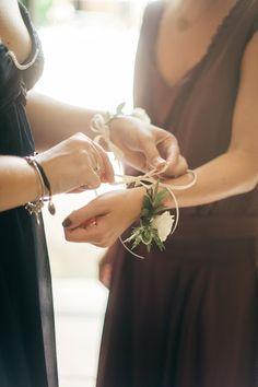 Personnalisé Eucalyptus Fleur carafe Fête Mères Mariage Anniversaire Anniversaire Maison