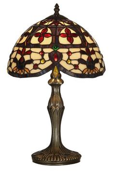quality table lamps sydney