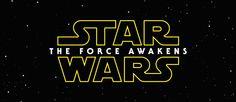 http://mundodecinema.com/despertar-da-forca/ - Quando J. J. Abrams foi anunciado como o realizador do novo Star Wars, em janeiro de 2013, a Internet tornou-se um verdadeiro campo de batalha e muro das lamentações para os inconformados fãs do Star Wars e de Star Trek. Neste post, o Vasco Espinheira aponta 7 motivos para ir ver o filme Star Wars VII: O Despertar da Força ao cinema. Post sem spoilers do filme!