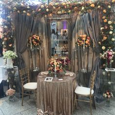 Stunning display from at the Glitter Studio event Irish Wedding, Wedding Photography, Glitter, Display, Table Decorations, Weddings, Studio, Furniture, Home Decor