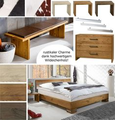 nachttisch galicia nachttische boxspringbett und betten. Black Bedroom Furniture Sets. Home Design Ideas