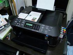 CUNG CẤP MÁY IN RẺ NHẤT TP HCM và ĐẢO TẠO SỬA CHỮA MÁY IN CHUYÊN NGHIỆP  (Giúp các bạn tiết kiệm nhất trong lĩnh vực in ấn)    Nhằm giới thiệu những loại máy in văn phòng đa năng, đơn năng rẻ bền nhiều linh kiện thay thế, đặc biệt một số máy nội địa Nhật, Mỹ bền hơn cả máy mới dành cho Asia .... Chúng cho tôi chuyên cung cấp máy in, đa năng, San, copy, Fax giá rẻ bất ngờ, sử dụng hiệu quả kinh phí thấp. Để kinh phí mua 1 máy mới bạn mua được 2-4 máy từ đơn vị chúng tôi, có cả những máy 99%…