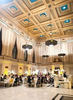 Wedding Photo In Front Of Sacramento Grand Ballroom Www Charletonchurchill Photography Stationary Pinterest S