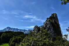 Half Dome, Mountains, Nature, Travel, Bartenders, Naturaleza, Viajes, Destinations, Traveling