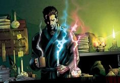 60 Images Only Dresden Files Fans Will Get-- good lord do I love me some Harry Dresden <3 <3