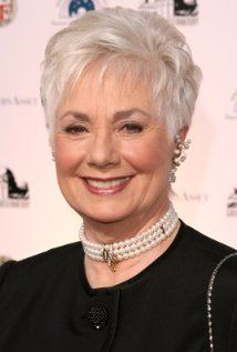 Hairstyles For Women Over 70 Amusing 15 Best Short Haircuts For Women Over 70  Pinterest  Short