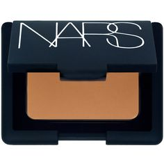 NARS Bronzing Powder in Casino - my make-up must haves