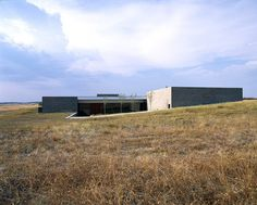 Museu da Luz, Aldeia da Luz, Pedro Pacheco (fotografia FG+SG)