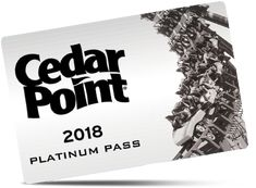 Find the best deals on amusement park tickets to Cedar Point. Buy tickets online and save on daily admission to the park!