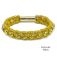 DANA-B1 Bracelet