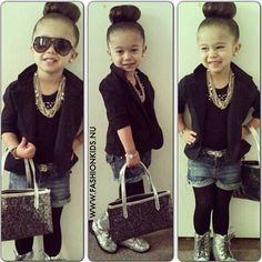#kids #fashion #style #baby #toddler #clothes #outfit #cute #pretty #boots #blazer -littleserah