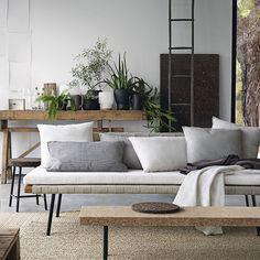 SINNERLIG-Ikea-Homes-&-Gardens-isle-crawford-2