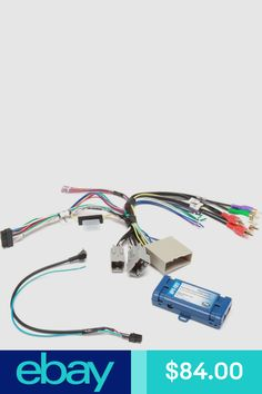 Pac Wiring Ford 2015 - Wiring Diagrams Data Base