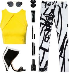 """""""Simply Sophisticated"""" by rusinn on Polyvore"""