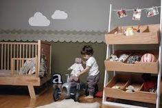 Resultado de imagen para muebles infantiles