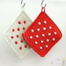 presina crochet all'uncinetto - Iskanje Google
