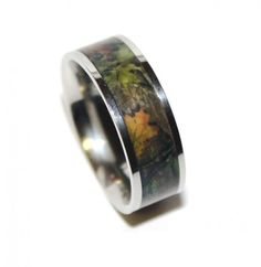 31 camo wedding rings with real diamonds wedding rings diamond - Camo Wedding Rings With Real Diamonds