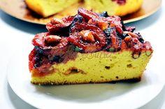 Prajitura-pufoasa-cu-prune-si-caramel-pofta-buna-cu-gina-bradea (5)