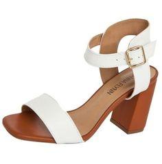 calcados sandalia99,90