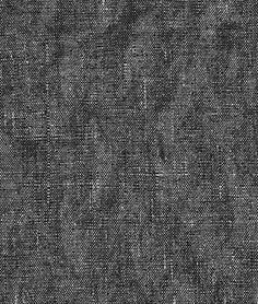 Shop  7 Oz Black/Silver Metallic Linen Fabric at onlinefabricstore.net for $21.95/ Yard. Best Price & Service.