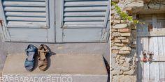 Barbara Di Cretico Photography   Lilimill