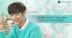 frases de idols kpop - Buscar con Google