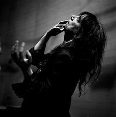 Anton Corbijn, Patti Smith, 2010, CAMERA WORK Patti Smith, Zwart En Wit Fotografie, Portretfotografie, Robert Mapplethorpe, Louise Brooks, Portretten Van Beroemdheden, Musica, Camila Cabello, Schrijvers