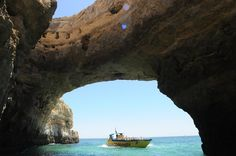 **Dream Wave, Albufeira: See 1,411 reviews, articles, and 507 photos of Dream Wave, ranked No.1 on TripAdvisor among 22 attractions in Albufeira.