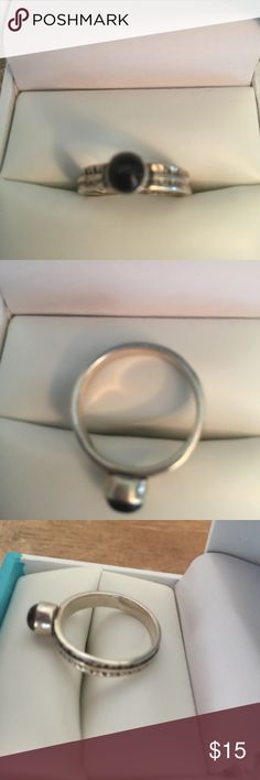 Ring Sterling silver solid 925 Ring Sterling silver solid 925 Jewelry Rings