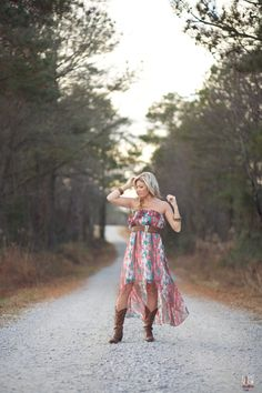 country album art photography, raleigh nc - southern musicians portrait photography