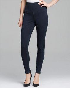 78.00$  Buy now - http://viggu.justgood.pw/vig/item.php?t=jgrsdz1630 - Lyssé Denim Skinny Leggings