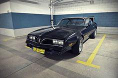 Pontiac Firebird '78 Pontiac Firebird, Bmw, Vehicles, Photos, Pictures, Car, Vehicle, Tools