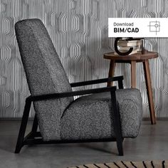 GERVASONI: SWEET 20 on Archiproducts Design Paola Navone  #Gervasoni #PaolaNavoneDownloa ... http://www.davincilifestyle.com/gervasoni-sweet-20-on-archiproductsdesign-paola-navone-gervasoni-paolanavonedownloa/   SWEET 20 on Archiproducts Design Paola Navone #Gervasoni #PaolaNavone     Download now for free BIM / CAD models of SWEET 20, the armchair by Gervasoni 1882 and see if it's perfect for your project! Only with #BIMArchiproducts ➜ http://bit.ly/2jAi9Cz [ACCE