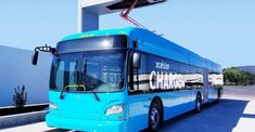 Global Electric Bus Charging System Market Research Report 2019 - 24 Market Reports Best Password Manager, Good Passwords, Buses For Sale, Commercial Van, New Flyer, Automobile Industry, Electric Cars, Electric Vehicle, Fitness Tracker