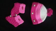Crochet Hats, Beanie, Handmade, Fashion, Knitting Hats, Moda, Hand Made, Fashion Styles, Beanies