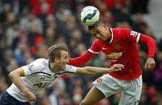 """Tổng hợp bóng đá: Derby thành Manchester: cơ hội cho """"kẻ ngu ngốc"""" http://diemthi.com.vn/xem-diem-thi-tot-nghiep-thpt/ http://ole.vn http://ole.vn/ket-qua-bong-da.html"""