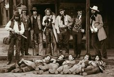 """The Eagles, """"Desperado"""" 