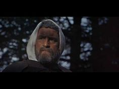 Dracula Prince of Darkness 1966 - YouTube