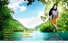 Quotes-by-Srila-Prabhupada-on-Panoramic-Beauty-of-Nature