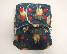 We got your little ones bum covered by PrairieRoseBaby on Etsy Cloth Diapers, Little Ones, You Got This, Lunch Box, Cover, Etsy, Dreams, Shopping, Bento Box