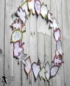 Thanksgiving gratitude leaf crafts for the classroom Teaching Character, Character Education, Character Development, Personal Development, Life Skills Lessons, Health Lessons, High School Classroom, Classroom Decor, Growth Mindset Display