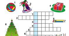 jocuri distractive pentru copii mai mari și mai mici, rebusuri, versuri, probleme logice, enigme, labirinturi, anagrame, integrame. Kids Education, Puzzle, Character, Early Education, Puzzles, Lettering, Puzzle Games, Riddles