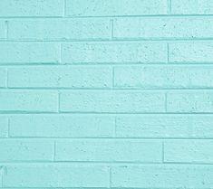 1024x768 Cornflower Blue Solid Color Background   Colors