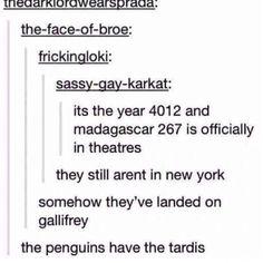 Madagascar 267 xD