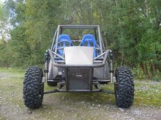 blitzworld road legal Joyrider Sport - Joyrider New for 2010 multi engined buggy, corporate use full roll cage, left or right hand drive