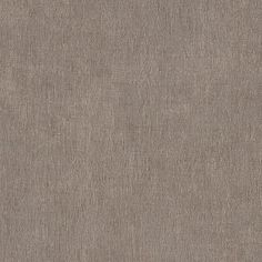 Chacran - BN Wallcoverings UK