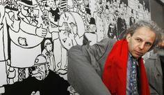 Mille sabords: le beau-père de Tintin a encore frappé