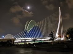 28 Santiago De Calatrava Ideas Santiago Calatrava Architecture Santiago